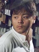 Mr_kimu_WS