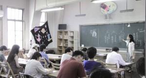 kyakuhon_class04