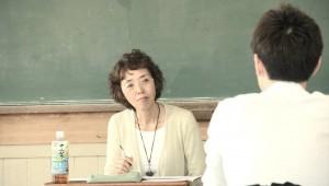kyakuhon_koushi_kusumoto