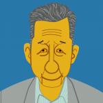 kenichi_chichi