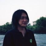 asakawa_ph